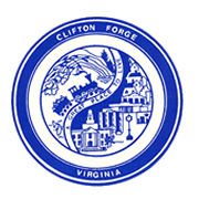 Check-out our Town of Clifton Forge, VA business directory listing.