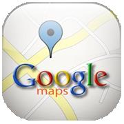 Find us on Google Maps.