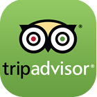 TripAdvisor Certificate of Excellence - The Red Lantern Inn