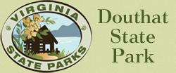 douthatstatepark