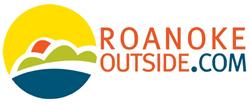 roanokeoutside