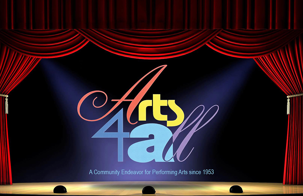 Alleghany Highlands Arts Council