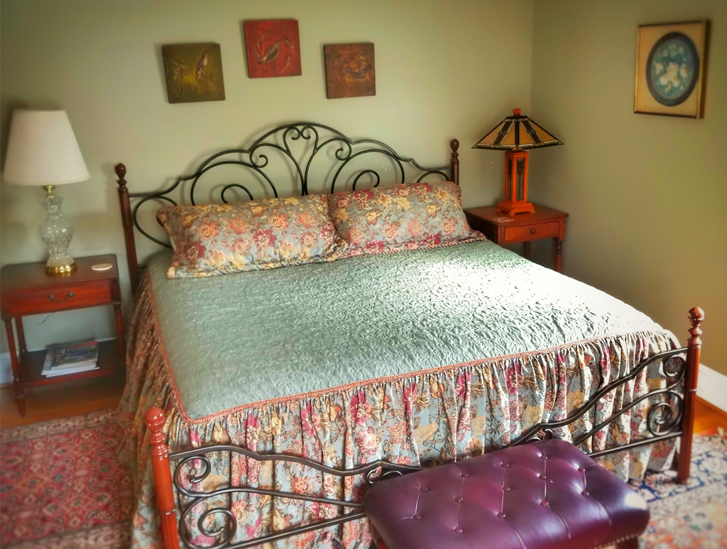 Room1small