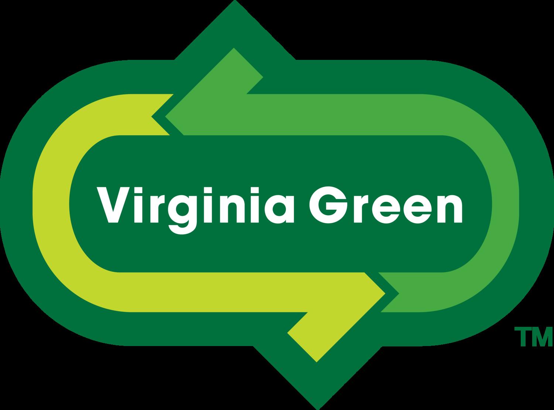 VAGreen_logo_trademark_PMS-1500PX